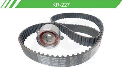 Imagen de Kit de Distribución KR-227