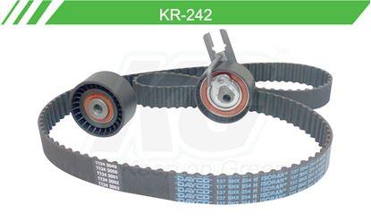 Imagen de Kit de Distribución KR-242