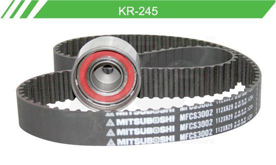 Imagen de Kit de Distribución KR-245