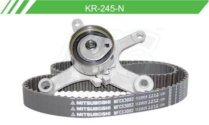 Imagen de Kit de Distribución KR-245-N