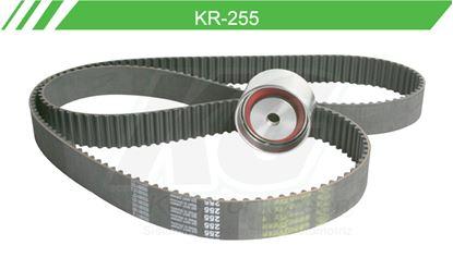Imagen de Kit de Distribución KR-255
