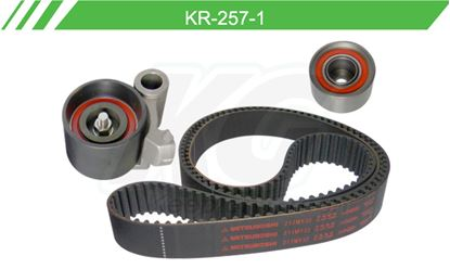 Imagen de Kit de Distribución KR-257-1