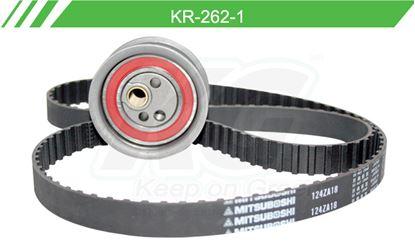 Imagen de Kit de Distribución KR-262-1