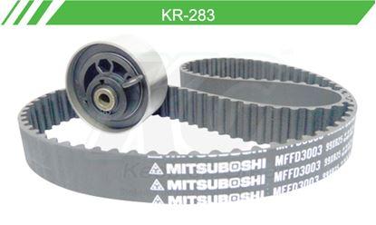 Imagen de Kit de Distribución KR-283