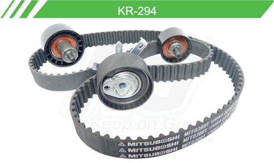 Imagen de Kit de Distribución KR-294