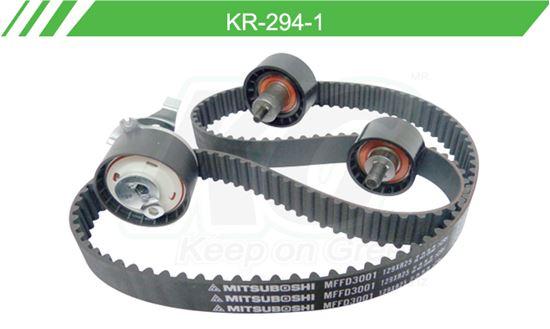 Imagen de Kit de Distribución KR-294-1