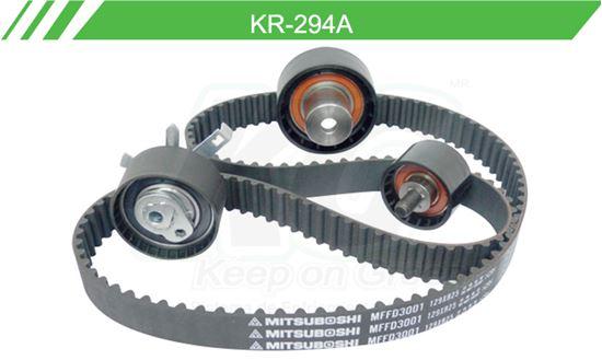 Imagen de Kit de Distribución KR-294A