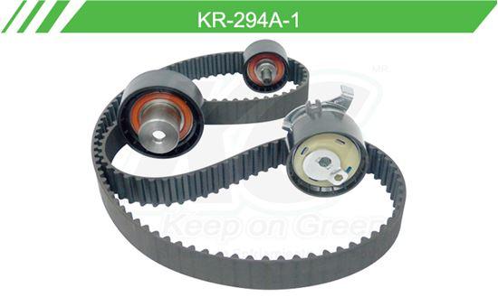 Imagen de Kit de Distribución KR-294A-1