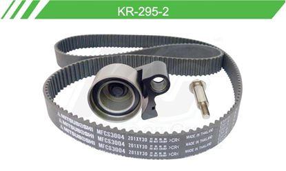 Imagen de Kit de Distribución KR-295-2