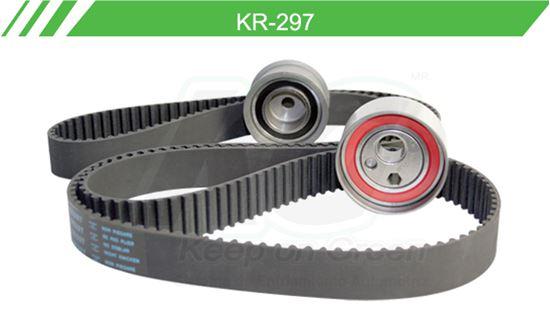 Imagen de Kit de Distribución KR-297