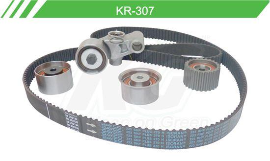Imagen de Kit de Distribución KR-307