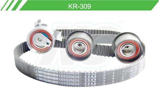 Imagen de Kit de Distribución KR-309