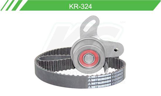 Imagen de Kit de Distribución KR-324