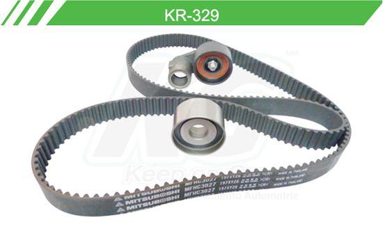 Imagen de Kit de Distribución KR-329
