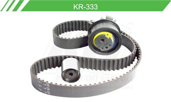 Imagen de Kit de Distribución KR-333