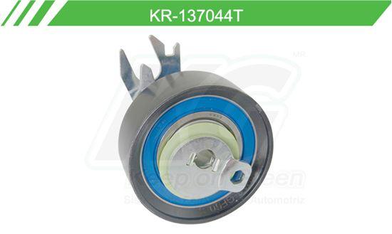 Imagen de Poleas de Accesorios y Distribución KR-137044T