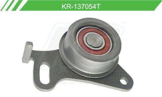 Imagen de Poleas de Accesorios y Distribución KR-137054T