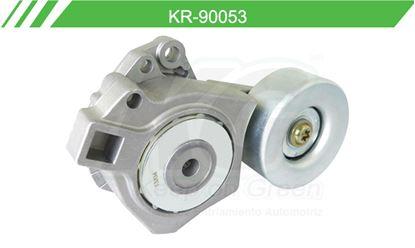 Imagen de Tensor de Accesorios KR-90053