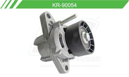 Imagen de Tensor de Accesorios KR-90054