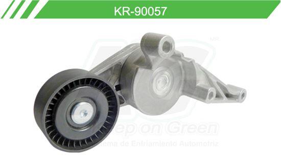 Imagen de Tensor de Accesorios KR-90057