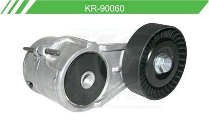 Imagen de Tensor de Accesorios KR-90060