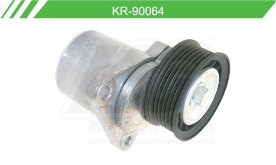 Imagen de Tensor de Accesorios KR-90064