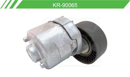 Imagen de Tensor de Accesorios KR-90065
