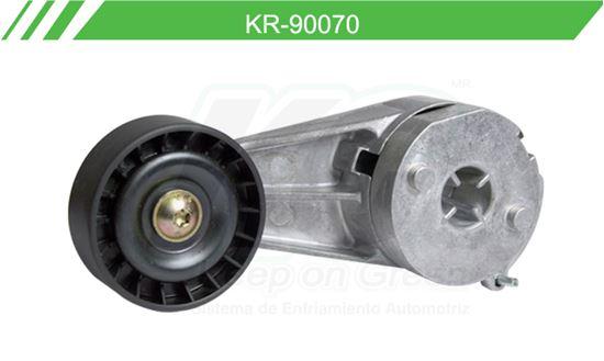 Imagen de Tensor de Accesorios KR-90070