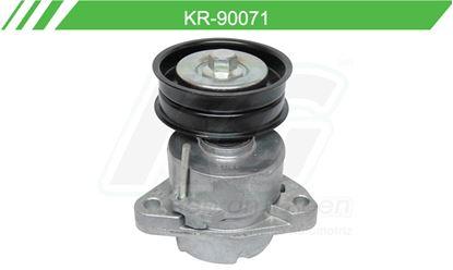 Imagen de Tensor de Accesorios KR-90071