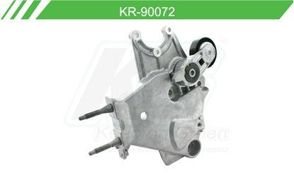 Imagen de Tensor de Accesorios KR-90072