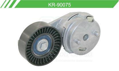 Imagen de Tensor de Accesorios KR-90075
