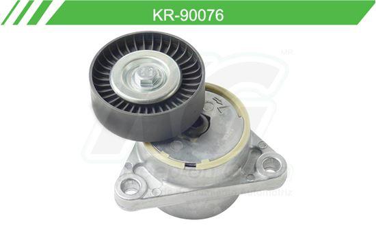 Imagen de Tensor de Accesorios KR-90076