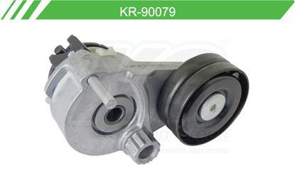 Imagen de Tensor de Accesorios KR-90079