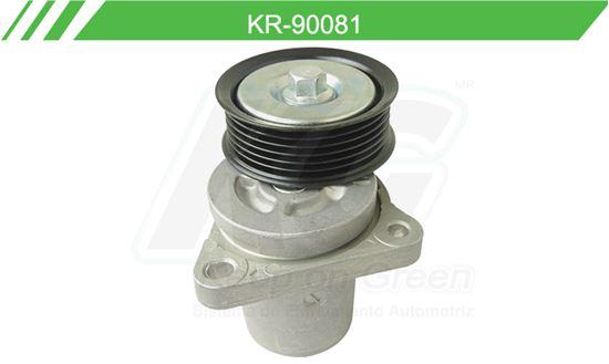 Imagen de Tensor de Accesorios KR-90081