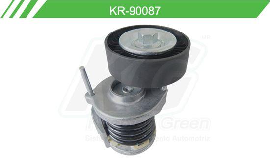 Imagen de Tensor de Accesorios KR-90087