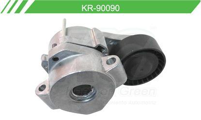 Imagen de Tensor de Accesorios KR-90090