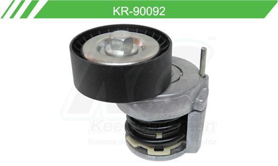 Imagen de Tensor de Accesorios KR-90092