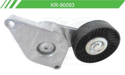 Imagen de Tensor de Accesorios KR-90093