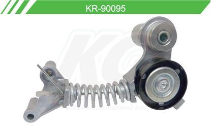 Imagen de Tensor de Accesorios KR-90095