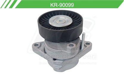 Imagen de Tensor de Accesorios KR-90099