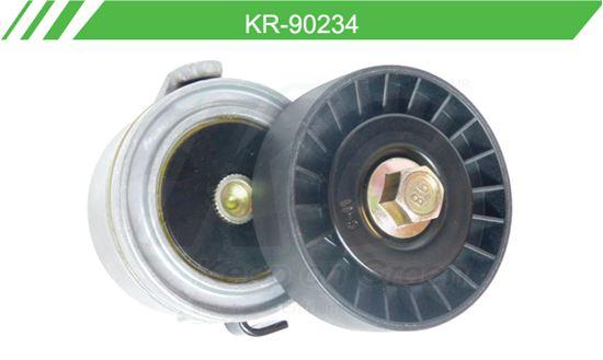 Imagen de Tensor de Accesorios KR-90234