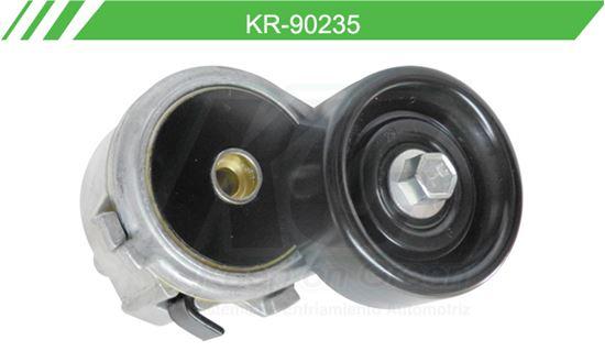 Imagen de Tensor de Accesorios KR-90235