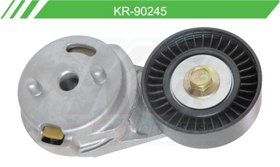 Imagen de Tensor de Accesorios KR-90245