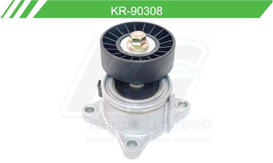 Imagen de Tensor de Accesorios KR-90308