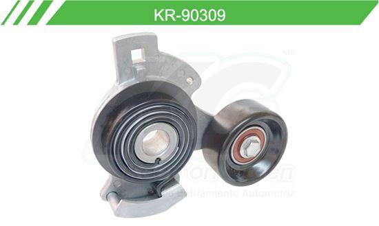 Imagen de Tensor de Accesorios KR-90309