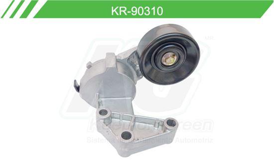 Imagen de Tensor de Accesorios KR-90310