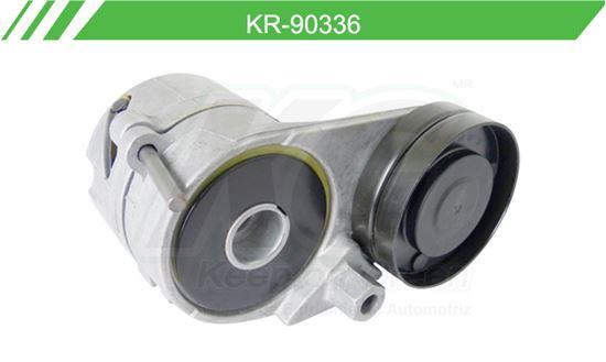 Imagen de Tensor de Accesorios KR-90336
