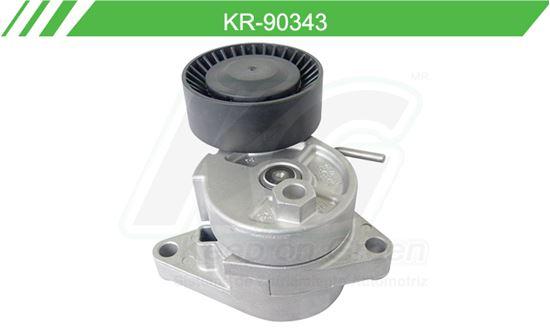 Imagen de Tensor de Accesorios KR-90343