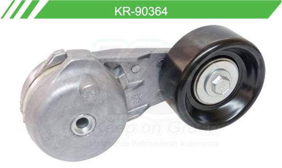 Imagen de Tensor de Accesorios KR-90364
