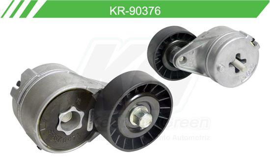 Imagen de Tensor de Accesorios KR-90376